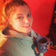 Rebecca M. - Auburn Babysitter