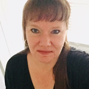 Rhonda J., Nanny in Fairfield, CT with 10 years paid experience