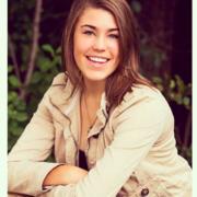 Kristi R. - Marquette Babysitter