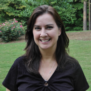 Melissa C., Care Companion in Dallas, GA with 1 year paid experience