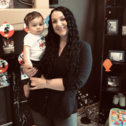 Samantha  O., Child Care in Webster, MN 55088 with 0 years of paid experience