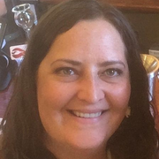 Megan F., Babysitter in Arroyo Grande, CA 93420 with 20 years of paid experience
