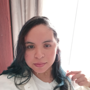 Angela V., Care Companion in Houston, TX with 2 years paid experience