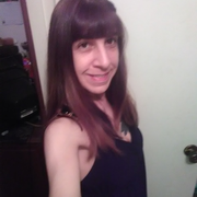 Stacy F., Care Companion in Myrtle Beach, SC 29572 with 3 years paid experience
