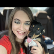 Emily L., Pet Care Provider in Athens, AL with 3 years paid experience