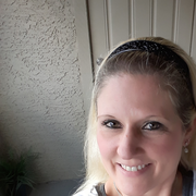 Krista W., Babysitter in Eagle, CO with 24 years paid experience
