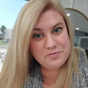 Allyson L., Babysitter in Saint Augustine, FL with 2 years paid experience