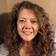 Laurie B. - Urbana Babysitter