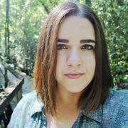 Kadie C. - North Richland Hills Babysitter