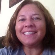 Sharon R. - Evansville Pet Care Provider
