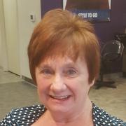 Debbie W. - Jackson Pet Care Provider