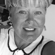 Terri W., Care Companion in White Lake, MI 48386 with 5 years paid experience