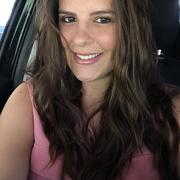 Kristin B. - Peoria Babysitter