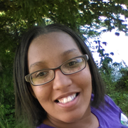 Ashley H., Babysitter in Clayton, NC with 1 year paid experience