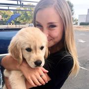 Emily B. - Boise Pet Care Provider