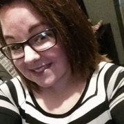 """Kayleigh B. - South Roxana <span class=""""translation_missing"""" title=""""translation missing: en.application.care_types.child_care"""">Child Care</span>"""