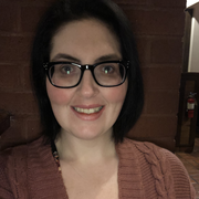 Renee G., Babysitter in Phillipsburg, OH with 12 years paid experience