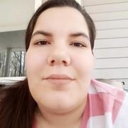 Katelyn S. - Bechtelsville Babysitter