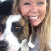 Chelse C. - Winterville Pet Care Provider