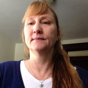Spring H., Nanny in South Deerfield, MA with 25 years paid experience