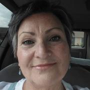 Kathi G. - Indianapolis Babysitter