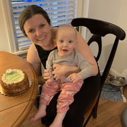 Jaymie H., Babysitter in Natick, MA with 15 years paid experience