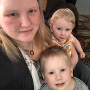 Kaitlyn M., Babysitter in McMinnville, OR with 5 years paid experience