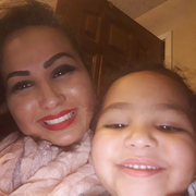Dinora B., Babysitter in Amarillo, TX with 15 years paid experience