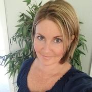 Debbie W. - Boise Babysitter