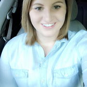 Jen M., Babysitter in Hutto, TX with 4 years paid experience