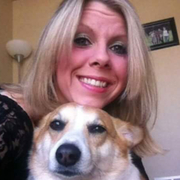 Crystal H. - Maple Plain Pet Care Provider