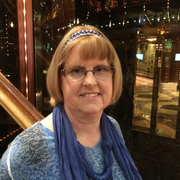 Denise F. - Waukesha Care Companion