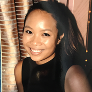 Ling R., Nanny in Lees Summit, MO with 0 years paid experience