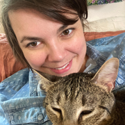Jenny P., Care Companion in Austin, TX with 0 years paid experience