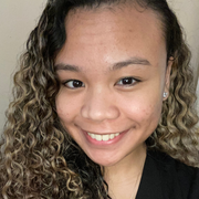Glayza B., Care Companion in Surprise, AZ with 4 years paid experience