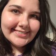 Katherine S. - Meridian Pet Care Provider