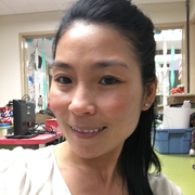Yen N., Nanny in San Jose, CA with 16 years paid experience