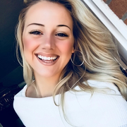 Kelsey A. - Murrysville Pet Care Provider