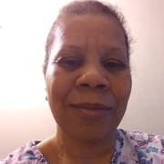 Sharon S., Babysitter in Brooklyn, NY with 15 years paid experience