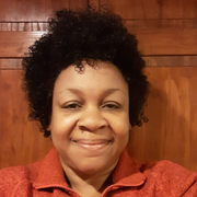 Tammoye J., Care Companion in Akron, OH with 15 years paid experience