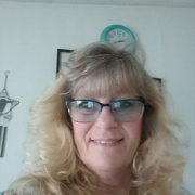 Lisa L., Babysitter in Sealy, TX with 15 years paid experience