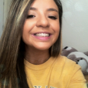 Adriana S., Babysitter in Midland, TX with 3 years paid experience