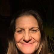 Kim M., Care Companion in La Grange, CA 95329 with 30 years paid experience