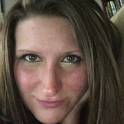 """Amber J. - South Lake Tahoe <span class=""""translation_missing"""" title=""""translation missing: en.application.care_types.child_care"""">Child Care</span>"""