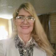 Twyla B. - Albuquerque Babysitter