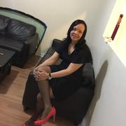 Micheline V. - West Orange Care Companion