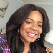 Rina P., Nanny in Brooklyn, NY with 7 years paid experience