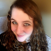 Erica S., Nanny in New Kensington, PA 15068 with 10 years of paid experience