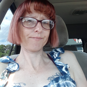 Lisa N., Babysitter in Las Vegas, NV with 0 years paid experience