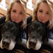 Alison N. - Coal City Pet Care Provider
